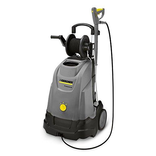 Krcher-Hochdruckreiniger-HDS-515-UX-Frdermenge-450-lh-Gewicht-76-kg-Reinigungsgerte-Dampfstrahler-Reinigungsmaschinen-Hochdruckreiniger