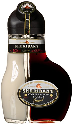 Sheridans-Coffee-layered-Likr-1-x-05-l
