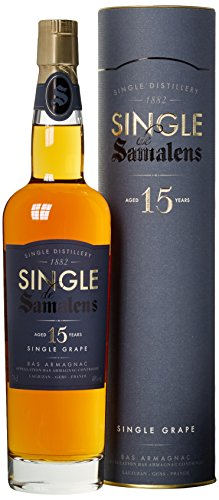 Armagnac-Samalens-Single-15-Jahre-1-x-07-l