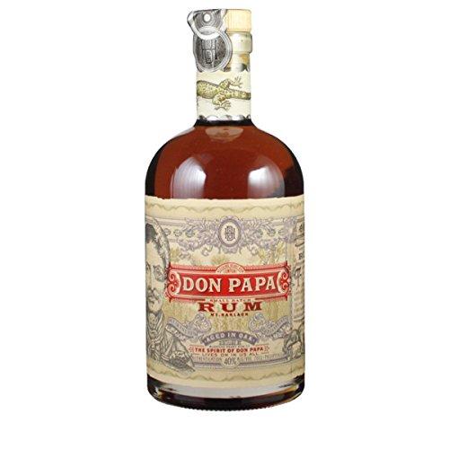 Don-Papa-Rum-1-x-07-l