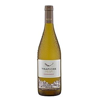 Trapiche-Oak-Cask-Chardonnay-6-x-075-l