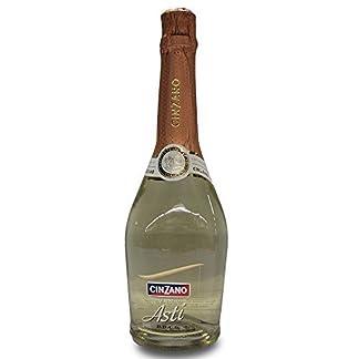 Cinzano-Asti-Spumante-DOCG-075L