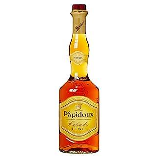 Papidoux-Calvados-Fine-1-x-07-l