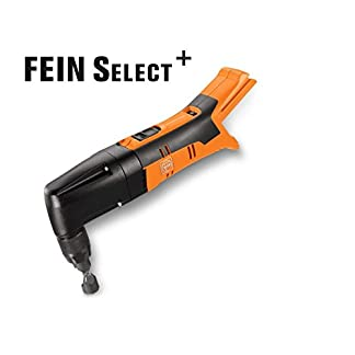 Fein-71320461000-Akku-Knabber