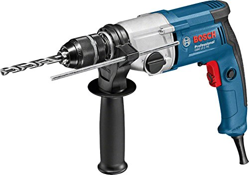 Bosch-Professional-06011B2002-0-601-1B2-002-GBM-13-2-RE-Bohrmaschine-Przisionsbohrfutter-13-mm-750-W-240-V-Schwarz-Blau