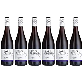 Cape-Spring-Pinotage-Rouge-Afrika-6-x-075-l