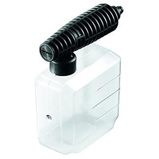 Bosch-Hochdruckdse-fr-Hochdruckreiniger-1-Stck-F016800415