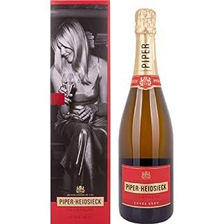 Piper-Heidsieck-Champagne-CUVE-BRUT-Champagner-1-x-075-l