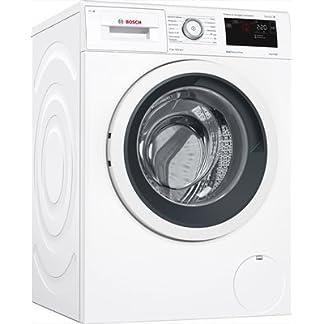 Bosch-Serie-6-wat24638it-autonome-Belastung-Bevor-8-kg-1200trmin-A-Wei-Waschmaschine–Waschmaschinen-autonome-bevor-Belastung-wei-links-LED-63-l