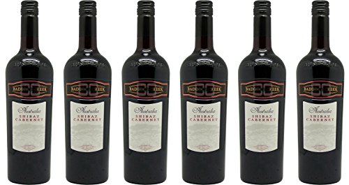 Badgers-Creek-Shiraz-Cabernet-6-x-075-l
