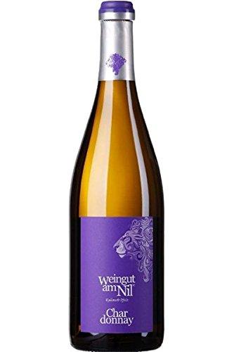 Weingut-am-Nil-2016-Chardonnay-Barrique-Weiwein-075-L