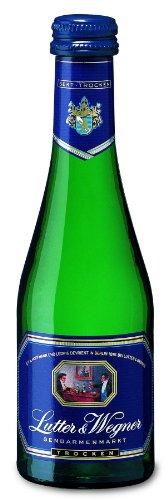 Lutter-Wegner-Sekt-Gendarmenmarkt-trocken-11-24-02l-Piccolo-Flaschen