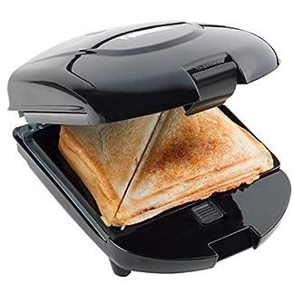 Bestron-Antihaftbeschichteter-3-in-1-Sandwich-Toaster