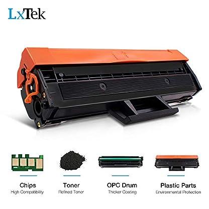 LxTek-Kompatibel-Toner-MLT-D111S-D111S-Ersatz-fr-Samsung-MLT-D111S-D111S-fr-Samsung-Xpress-M2026W-M2026-SL-M2070-SL-M2070W-SL-M2070F-SL-M2070FW-M2020W-M2020-M2022-M2022W-2-Schwarz