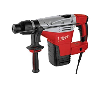 Milwaukee-4933398200-K-545-S-Kombihammer