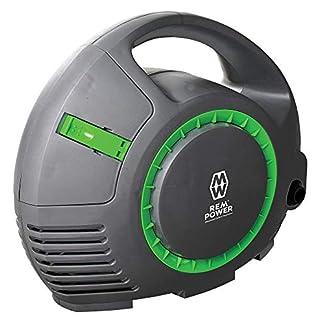 AKKU-Hochdruckreiniger-HDEm-360-Li-Power