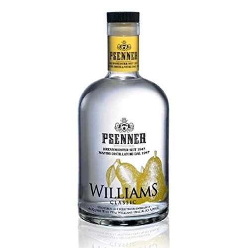 Williams-Sdtiroler-Christbirnenbrand-70-cl-L-Psenner