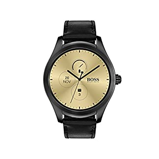 Hugo-Boss-Unisex-Smartwatch-1513552
