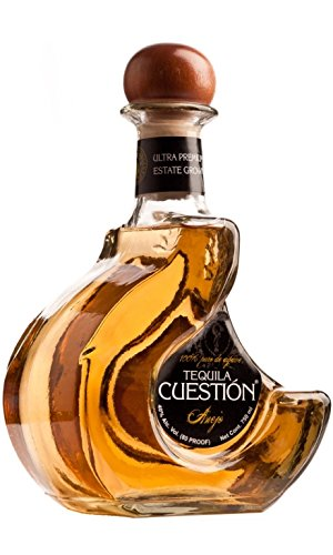 Tequila-Cuestion-Anejo-750ml