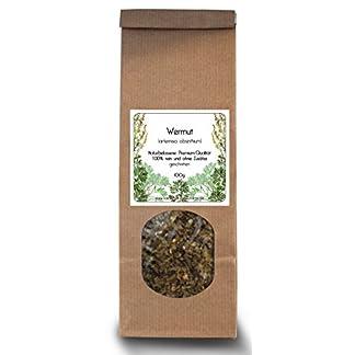 Wermut-Echter-Wermut-Wermutkraut-geschnitten-100g-100-sortenreines-Premium-Produkt-naturbelassen-und-ohne-Zustze-Artemisia-absinthium-L
