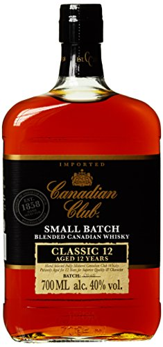 Canadian-Club-Classic-Whisky-12-Jahre-1-x-07-l
