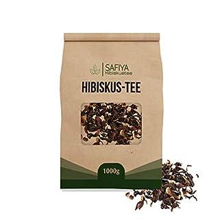 Hibkuss-Tee-die-gesundheitliche-Allzweckwaffe-1000-g-Hibiskus-Blten-beste-Premiumqualitt-Ganze-luftgetrocknete-Blten-fr-Hibiskus-Tee-im-Papier-Beutel