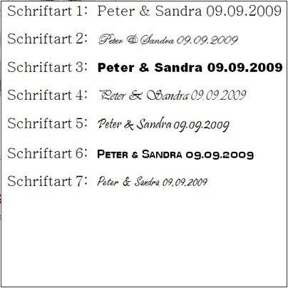 Partnerringe Eheringe Freundschaftsringe Trauringe Verlobungsringe Edelstahlringe E049 Herzschlag mit Zirkonia inkl. individueller Lasergravur