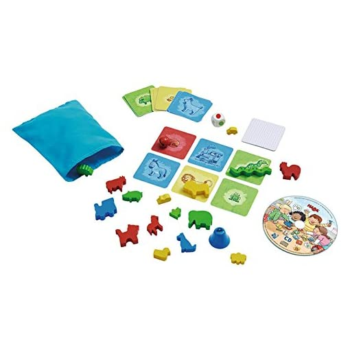 HABA-302372-Papperlapapp-Lernspielsammlung