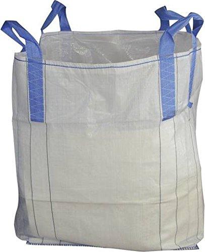 Berger-Schrter-50097-Big-Bag-90x90x90-cm-1500-kg