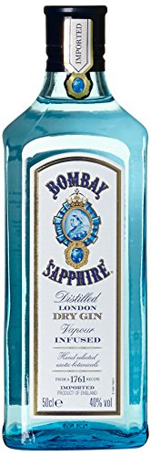 Bombay-Sapphire-London-Dry-Gin