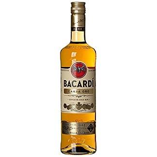Bacardi-Carta-Oro-Rum-1-x-1-l
