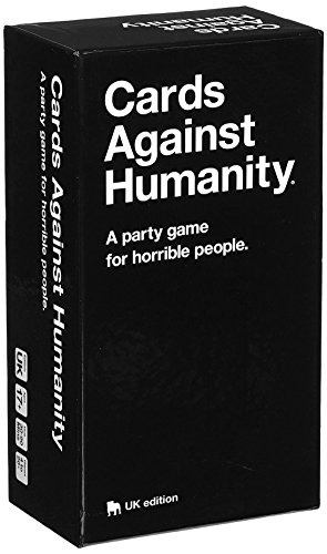 Cards-Against-Humanity-Main-Game-Base-Pack-Set-AU-Version