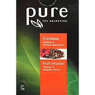 PURE-Tea-Frchtetee-1er-Pack-1-x-75-g