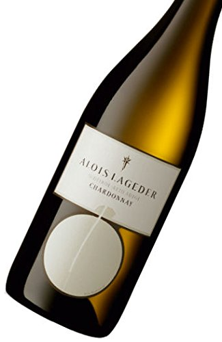 Alois-Lageder-Chardonnay-2013-trocken-075-L-Flaschen