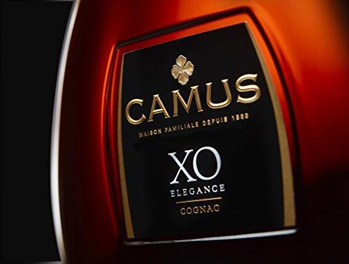 Camus-XO-Elegance-050-L