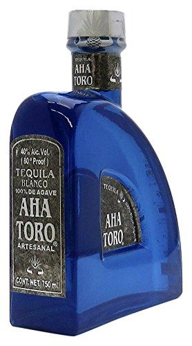 Aha-Toro-blanco-Tequila-1-x-07-l