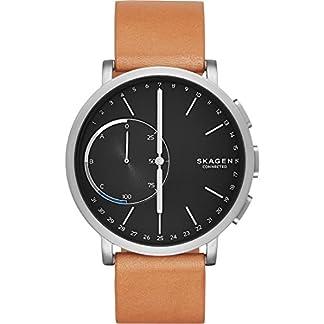 Skagen-Connected-Unisex-Uhren-Analog-Hybrid-32002914