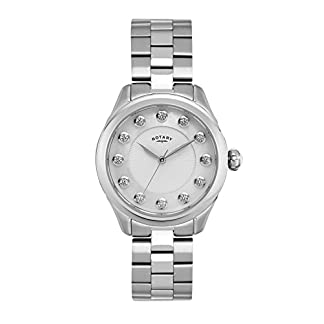 Rotary-Damen-Armbanduhr-LB009W41UNICO