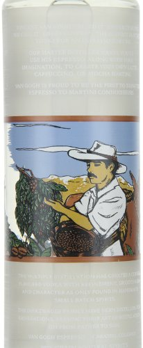 Van-Gogh-Wodka-Espresso-1-x-075-l