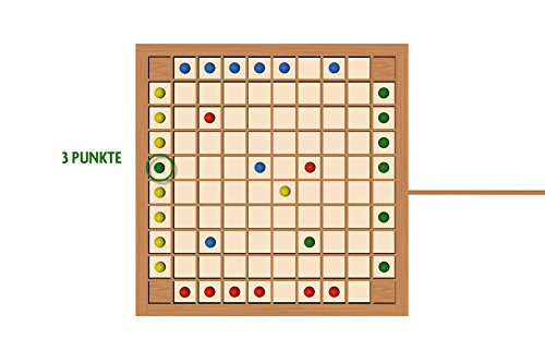 Abacus-Spiele-ABACUSSPIELE-01891-Piratenbillard-von-Reinhold-Wittig