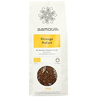 Samova-Orange-Safari-Refill-Bio-Rooibos-100g-1er-Pack-1-x-100-g