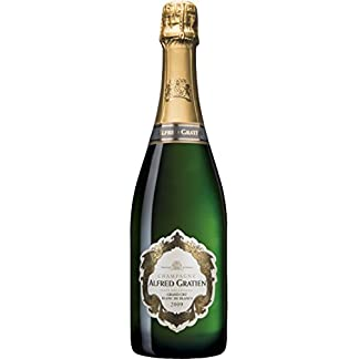 Alfred-Gratien-Blanc-de-Blancs-Champagner-1-x-075-l