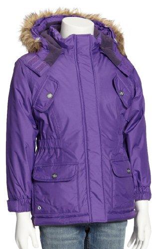 Lemmi Fashion Jacket Lemmitex 5000800214 Mädchen Jacken
