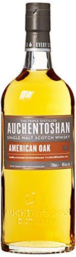 Auchentoshan-American-Oak