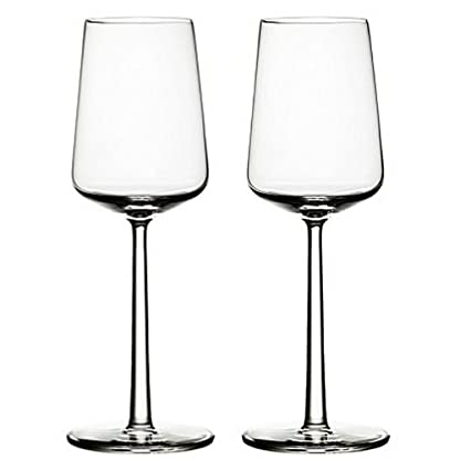 Iittala-003947SET-Essence-Weisswein-2-er-Set