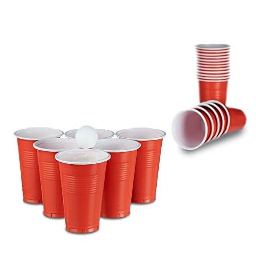 Relaxdays-Beer-Pong-Getrnkebecher-im-50er-Pack-Party-Cups-fr-ca-473-ml-16-oz-Flssigkeit