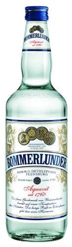 Bommerlunder-Aquavit-38-6-Flaschen–700ml