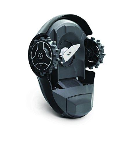 Robomow-Mhroboter-RX-12uGrn