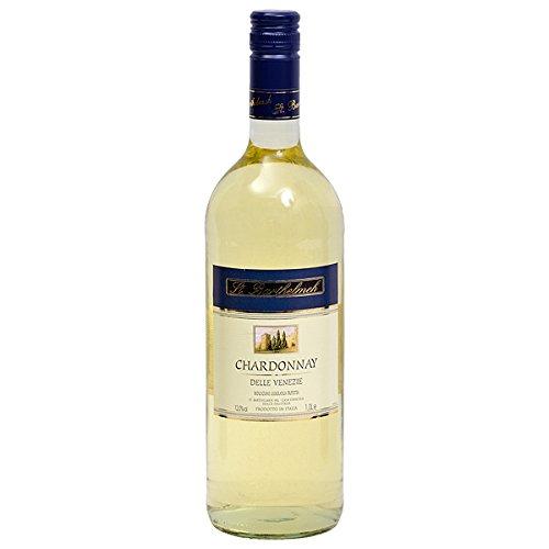 St-Barthelmeh-Chardonnay-Delle-Venezie-IGP-100l