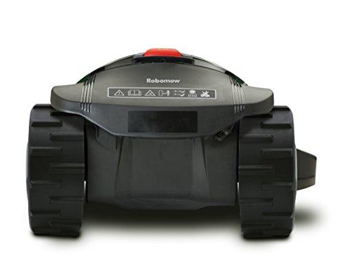 Robomow-PRD7006C-RC–Mhroboter-Automatikbetrieb-800-m